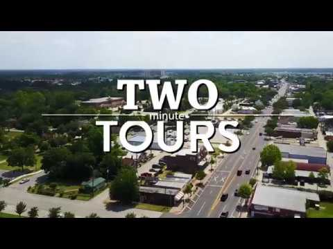 Two Minute Tours - Tomball, TX