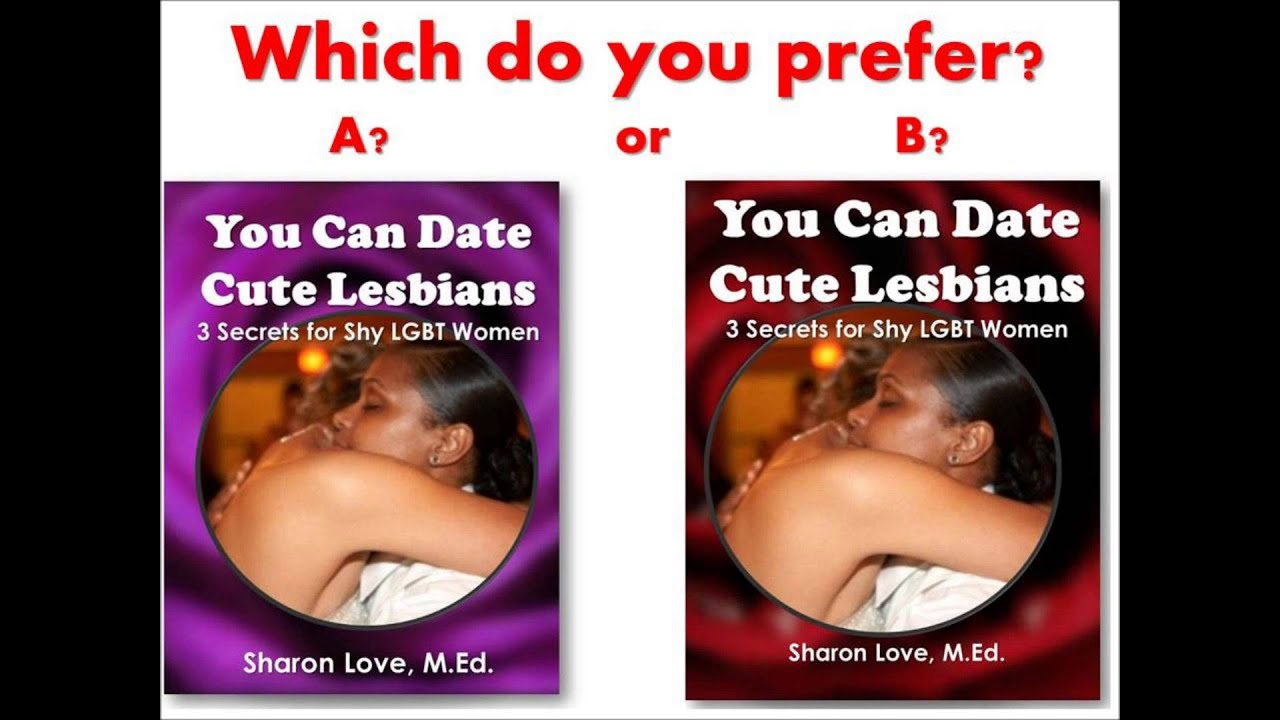 Your Opinion For You Can Date Cute Lesbians