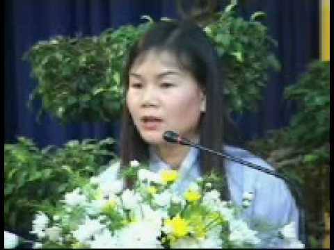phan thi bich hang 5.wmv