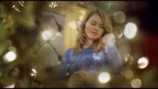 Lagu Natal Ambon Terbaru 2019 Mitha Talahatu