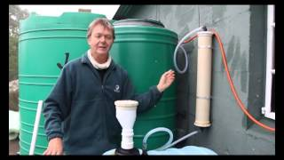 Biodigester - Methane as fuel