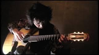 Masatoshi Sadakane - Here, There and Everywhere