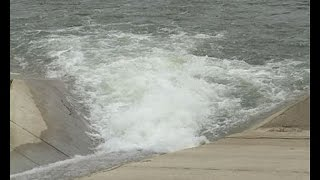 В Феодосии отключение воды переносится ориентировочно на следующую неделю