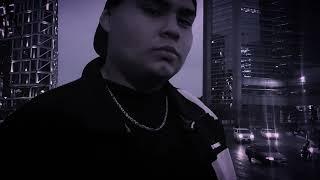 B-M El Don Del Verbo ( Video Oficial )