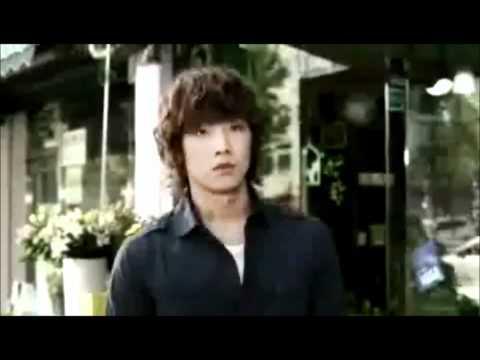jiyeon yoo seung ho dating
