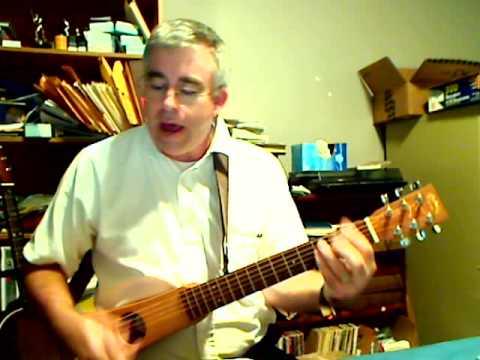 Called to Serve Mormon LDS Children\'s Songbook p. 174 guitar martin ...