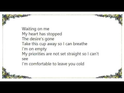 Home Grown - Waiting on Me Lyrics