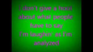 This beat goes on/Switchin` To Glide - The Kings lyrics
