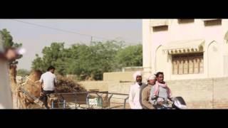 Dil Darda   Roshan Prince   Full Music Video   Latest Punjabi Songs 2015   YTPak com MP4