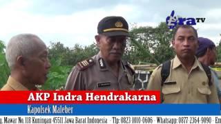 Video Era TV : Jembatan Padamulya - Maleber Rubuh download MP3, 3GP, MP4, WEBM, AVI, FLV Mei 2018