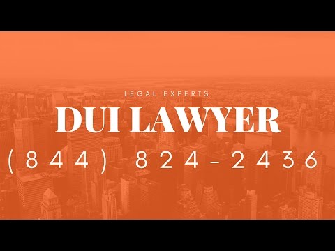Doral FL DUI Lawyer | 844-824-2436 | Top DUI Lawyer Doral FL Florida