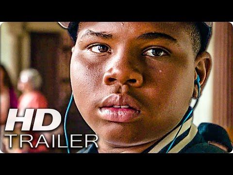 MORRIS AUS AMERIKA Trailer German Deutsch Untertitelt (2016)