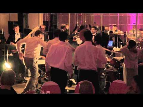 Our wedding band.  Enjoy!