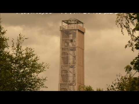 Coronavirus weltweit: Blick ins Ausland | ProSieben Corona Spezial | taff from YouTube · Duration:  4 minutes 33 seconds