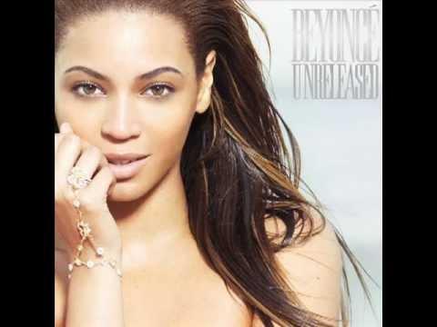 Beyonce sounded like you said love me lyrics