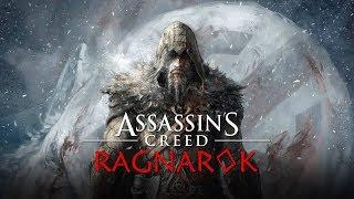 Assassin's Creed Ragnarok Trailer