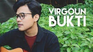 Download Lagu Virgoun - Bukti (Cover) by Resnu Mp3