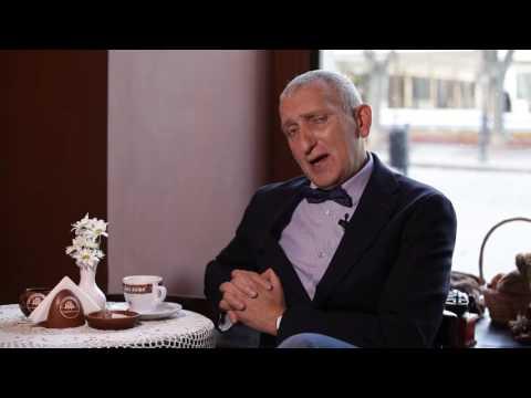 Смешные одесские анекдоты про евреев