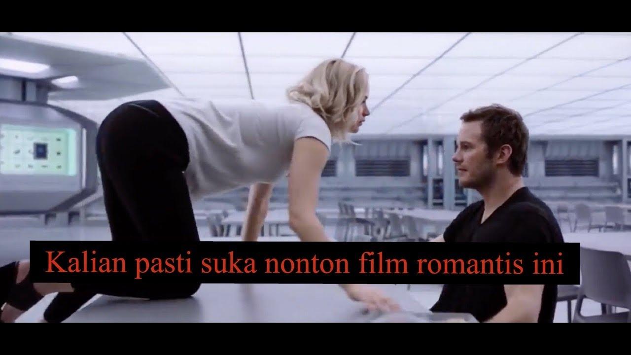Film romantis yang di rekomendasi cocok untuk di tonton sama pasangan