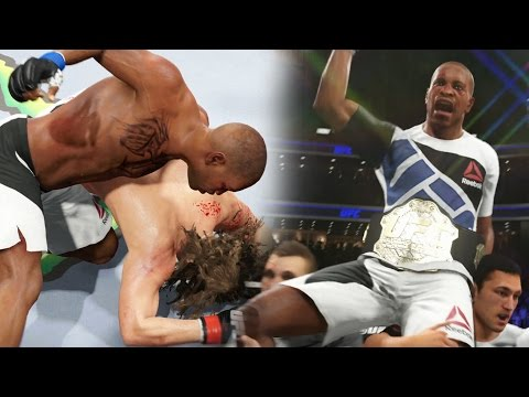 fight night champion manual espa ol ps3
