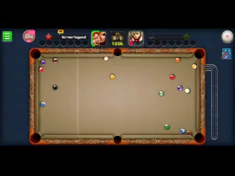 live 8 ball pool for every one SUBSCRIBE MY CHANNEL UNIQUE ID-2593431439