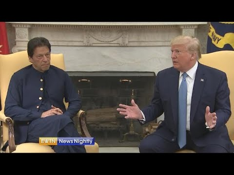 Should the delay of Title X restrictions worry pro-life supporters? - ENN - 2019-07-22