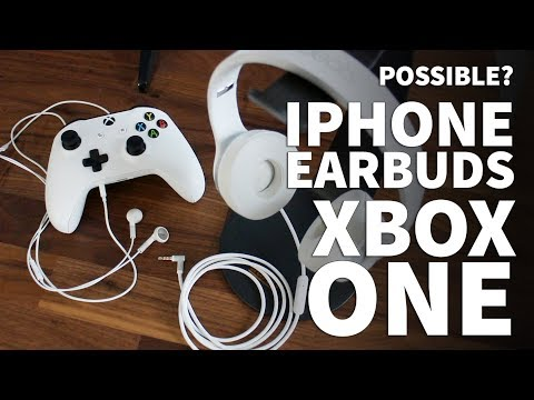 apple-earbuds-on-xbox-one-mic---iphone-earbuds-don't-work-for-xbox-one-mic-–-beats-on-xbox-one