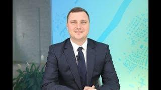 Gość 'Mojej Ostrołęki' - Jakub Frydryk