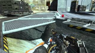 Video My side of being kicked from tK (AW SnD) download MP3, 3GP, MP4, WEBM, AVI, FLV Agustus 2017