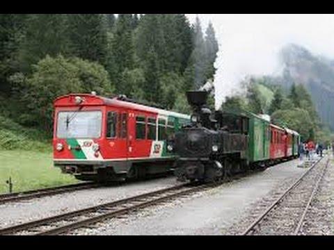 2016 Train Ride Dresden   Leipzig   2016