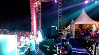 Video Tony Q Rastafara Live Streaming   Dari Mojokerto 11 Maret 2017 download MP3, 3GP, MP4, WEBM, AVI, FLV Oktober 2017