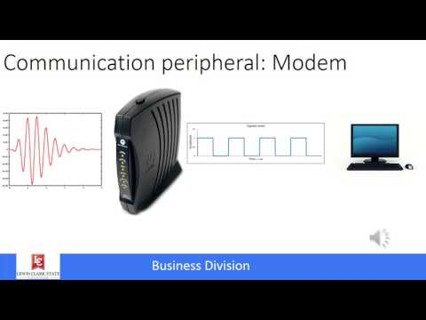 MIS: Networks and Telecommunications