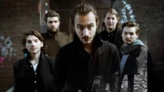 Watch Editors The Sting video