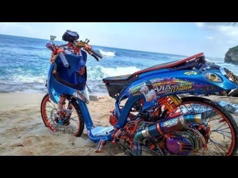 DJ AKIMILAKU | AISYAH MAIMUNAH REMIX 2018