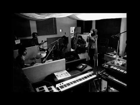 The Doors - Cars Hiss By My Window (Alternate Version) [Audio]