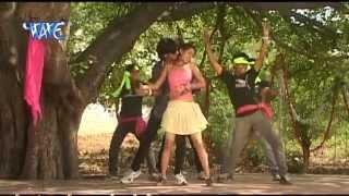 "मन बिगड़ देले बडू - Man Biagad Dele Badu | Odhaniya Hatake | Aakarsh Raj ""Golu"" | Bhojpuri Hit Song"