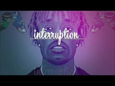 Lil Uzi Vert | XO TOUR LIF3 (Jauz Remix) + Free Download