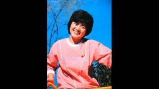 川島恵さんの1stシングル・ニューバージョンのUPです。最高!!http://m...