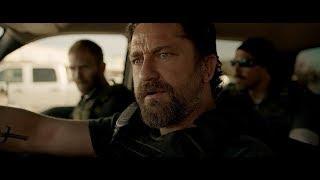 Охота на воров / Den of Thieves (2017) Третий дублированный трейлер HD