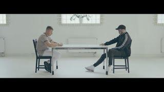 ArEs feat. Bonson, Filipek - Zostań (prod. Foux)