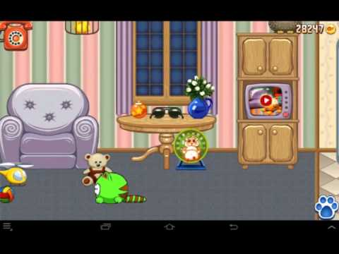 Игра Воришка Боб 4 часть онлайн, играть бесплатно