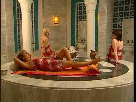 Девки в бане - голые девушки, зрелые женщины, телки и бабы