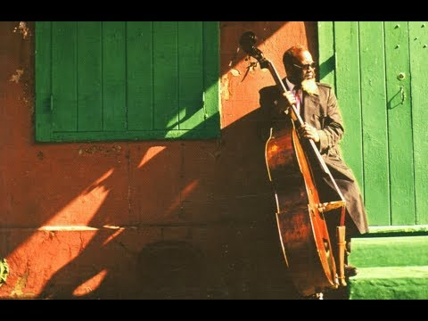Township Music - A Moment in Time
