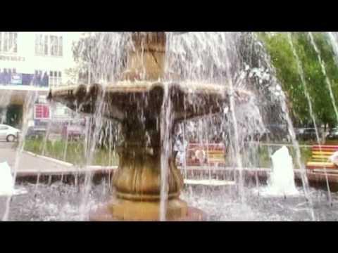 интим знакомств город чехов
