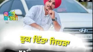 surjit khan blue blood mp3 download