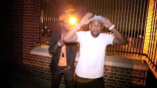 Xyclone ft.TEFF - World Go Round [Official Video] Sept 2012