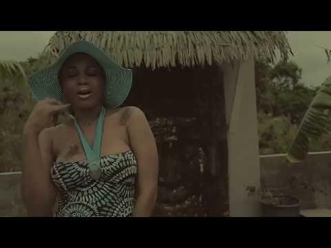 Gambi G, La Tchad , Jazzy - Jail Love