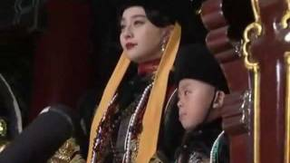 VITAS 2011 '建黨偉業'拍攝花絮片段 / 'The Founding of the Chinese Communist' Clips Fragment