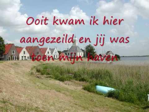 Jeroen Zijlstra - Durgerdam slaapt