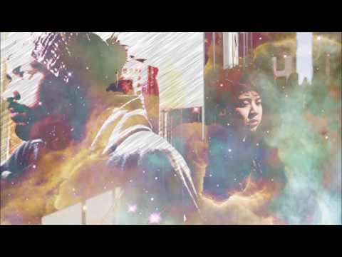 Josh Pan - killshot w/ explore & Mo Vibez
